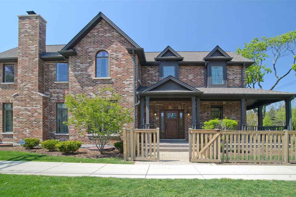 residential front doors craftsman. Rustic Doors - Glenview Haus Residential Front Craftsman A