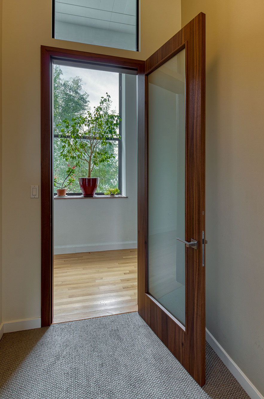 Gallery Front Doors Stock Custom Modern Traditional Chicago