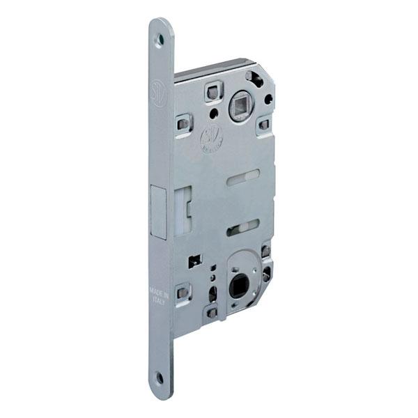 Magnetic Latch Lock
