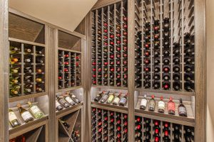 Full-View-of-Corner-of-Wine-Cellar