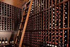 speakeasy-style-wine-cellar-in-river-north-chicago
